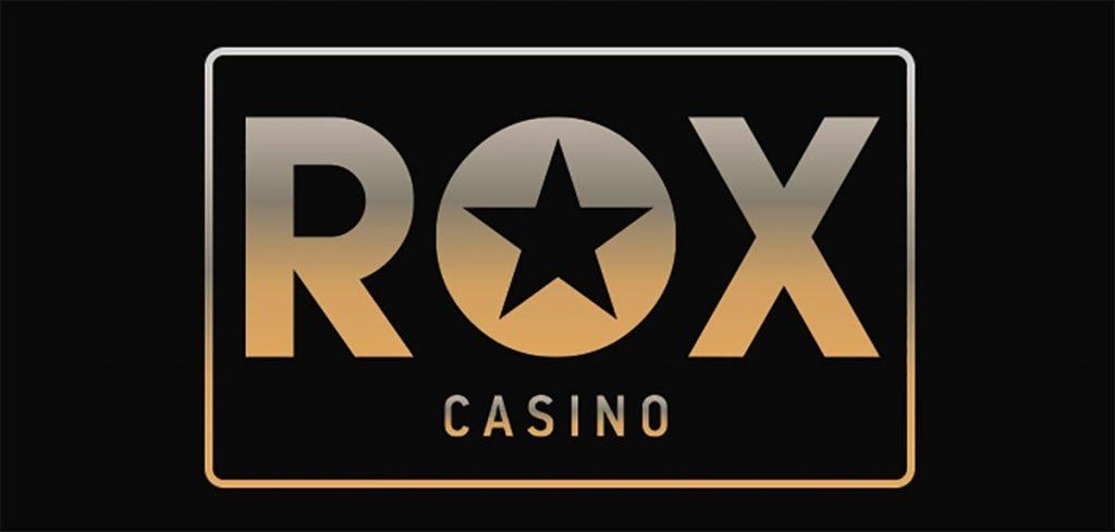 Онлайн казино Rox Casino